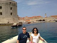 Dubrovnik 24052011751
