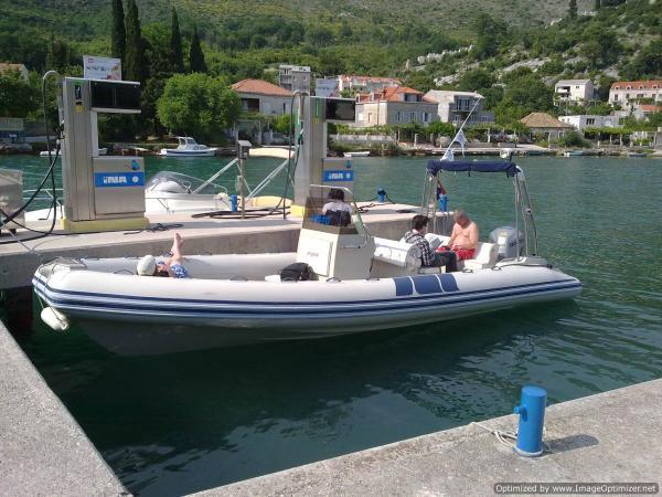 Dubrovnik 24052011787
