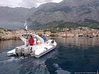 Makarska 22052011667