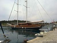 Makarska 22052011671