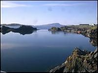 Easdale1