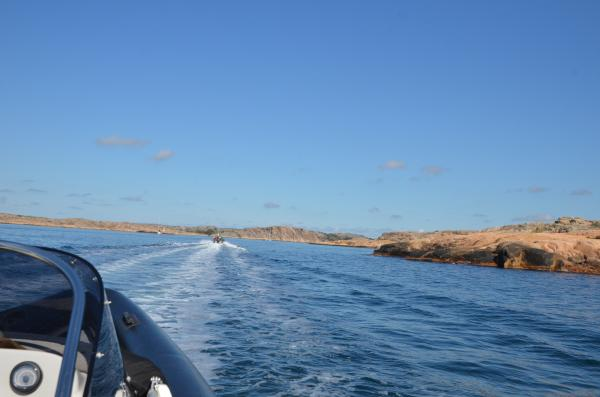 Sommar 2012 båt 083
