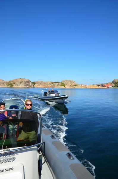 Sommar 2012 båt 198