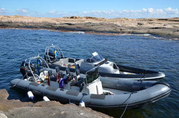 Sommar 2012 båt 229