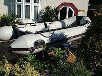 Weymouth Rover