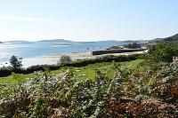 Scilly's