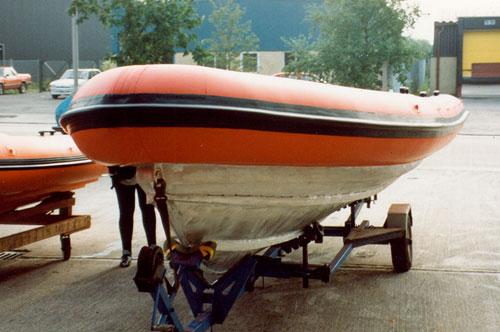 pepe boats 01