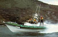 redbay boats hardnosed rib
