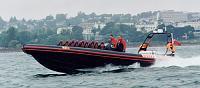 ribeye 10.5 mtr workboat rib 01
