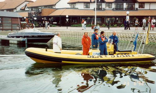 ribtec 7 mtr workboat 01