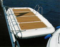 stirling�reed sea deck 01