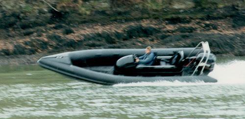 vector marine xr24 race rib 01