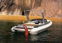vtype v1 yacht tender 01
