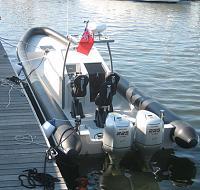 vrib 12.5 mtr chase boat 01